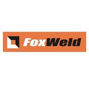 FoxWeld